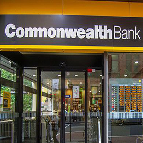 Commonwealth Bank Roll-Out