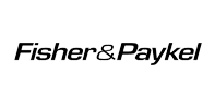 supplier-fisherandpaykel