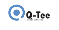 supplier-q-tee