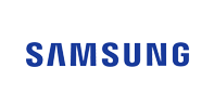 supplier-samsung