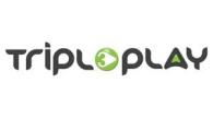 Tripleplay logo