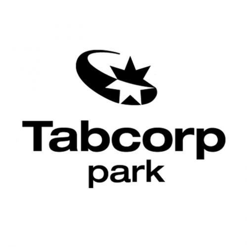 Tabcorp Fitout Project