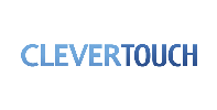 supplier-clevertouch
