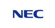 supplier-nec