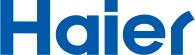 Haier_logo