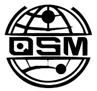 QSM Black_small